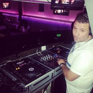 DJ Shaic